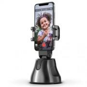 Смарт-штатив для блогеров на 360° с датчиком движения Apai Genie