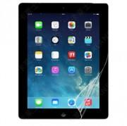 Защитная пленка для Apple iPad 2/3 Bezcarapin в ассортименте