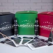 """Автомобильный ароматизатор """"Aromaks"""" для Lexus"""