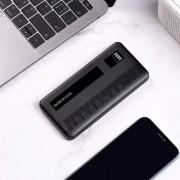 Внешний аккумулятор Borofone BT32 Precious 10000mAh, черный