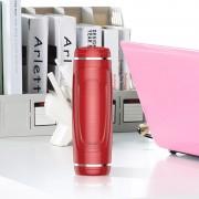 Блютуз-колонка  Borofone BR7, Empyreal sports wireless speaker, красный
