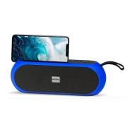Акустическая система Smartbuy RADIO ACTIVE, 10Вт, Bluetooth, FM+антенна, MP3, (SBS-470), черный
