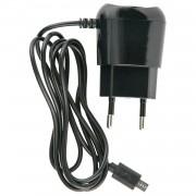 ЗУ от сети для PDA mini USB, 1A