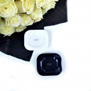 ЗУ беспроводное XO WX017 10W, белый