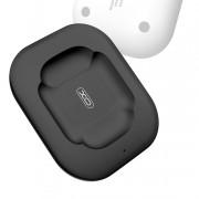 ЗУ беспроводное XO WX017 10W, черный