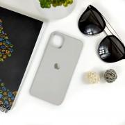 """Чехол-накладка для iPhone 11 Pro Max серия """"Оригинал"""" №10, каменный"""