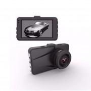 Автомобильный видеорегистратор X1, камера заднего вида, HD1080
