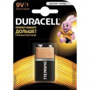 Duracell 6LR61/1BL MN1604