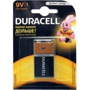Duracell 6LR61/1BL MN1604 (EU)
