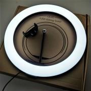 Кольцевая лампа для селфи M33, 33 см (без штатива)