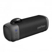 """Perfeo Bluetooth-колонка """"COZY"""", 8 Вт, черный"""