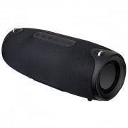 "Perfeo Bluetooth-колонка ""RUGBY XL"", 20 Вт, черный"