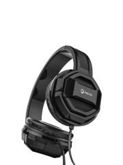 Гарнитура полноразмерная LS802 DREAM, черный