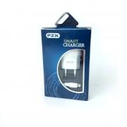 СЗУ PZX C817E для iPhone 5/6/7 (1.5A)