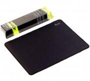 Игровой коврик Smartbuy RUSH Blackout черный M-size (SBMP-01G-K)
