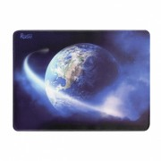Игровой коврик Smartbuy RUSH Earth M-size (SBMP-17G-EA)
