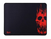 Игровой коврик Smartbuy RUSH Inferno M-size (SBMP-09G-IN)