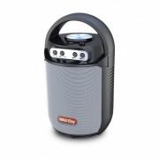 Акустическая система Smartbuy LOOP, 5Вт, Bluetooth, MP3, FM-радио, (SBS-5030)