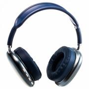 Наушники Bluetooth AMFOX AM-P9, синий