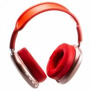 Наушники Bluetooth AMFOX AM-P9, красный