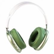 Наушники Bluetooth AMFOX AM-P9, зеленый
