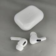 Наушники Depak DB-T13 Wireless Blueetooth Headset TWS Pro, белый
