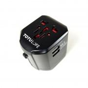 СЗУ USB Totu Desing AC10