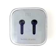 Наушники Mi In-Ear Headphones Pro HD с микрофоном, черный