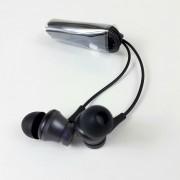 Наушники Mi Earphone Basic с микрофоном, черный