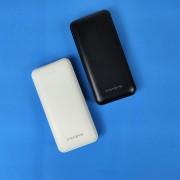 Внешний аккумулятор Maimi Mi2 20000mAh, белый