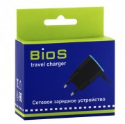 СЗУ Bios Micro USB