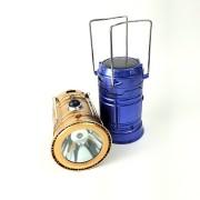 Светодиодный фонарь KS-5700