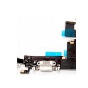Системный блок для iPhone 5G (оригинал) + гарнитура + микрофон, белый