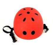 Шлем защитный круглый, в ассортименте
