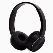 Наушники Bluetooth полноразмерные MDR-XB400BY, черный