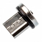 Walker C590 Коннектор магнитный MICRO-USB