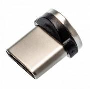 Walker C590 Коннектор магнитный Type-C