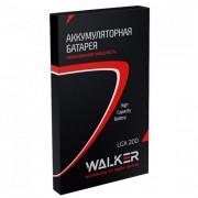 АКБ Alcatel OT 7040D/7041D C7/5042D 2000 mAh TLi019B2 Walker