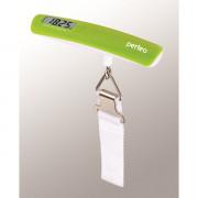 Perfeo электронные багажные весы EL70
