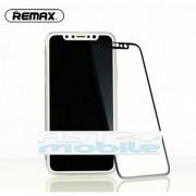 Защитная пленка для Apple iPhone 6 Plus Remax Full Protect 360* глянцевое (на всю поверхность)