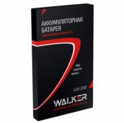 АКБ Alcatel OT 4015D C1 1500 mAh CAB31P0000C1 Walker