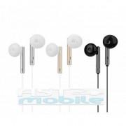 MP3 наушники HOCO M26 Zorun Series Wire Control Earphone, с микрофоном, черные