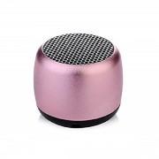 Блютуз-колонка iXtech Mini Speaker FB1907, розовая