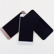 Дисплей Xiaomi Mi 5X/Mi A1, в сборе с тачскрином (ОАЭ), бел