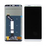 Дисплей Xiaomi Mi 5, в сборе с тачскрином (ОАЭ), белый