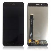 Дисплей Xiaomi Mi 5, в сборе с тачскрином (ОАЭ), черный