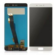 Дисплей Xiaomi Mi 5S, в сборе с тачскрином (ОАЭ), белый