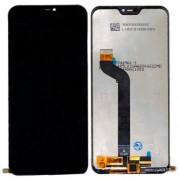 Дисплей Xiaomi Mi A2, в сборе с тачскрином (ОАЭ), черный