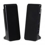 Акустическая система 2.0 SmartBuy® FEST, мощность 4Вт, питание от USB (арт. SBA-2500)
