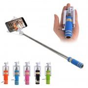 Монопод Pocket Selfie Stick, в ассортименте